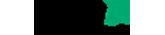 Digicor AMD Partner