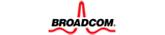 Digicor                          Boardcom Partner