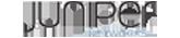 Digicor                          Juniper Partner