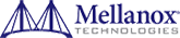 Digicor                          Mellabnox Partner