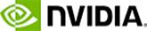 Digicor                          NVidia Partner