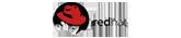 Digicor                          Redhat Partner