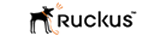 Digicor                          Rukus Partner