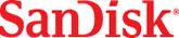 Digicor                          Sandisk Partner